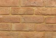 Imperial Bricks Old Jacobean Buff Multi 65mm